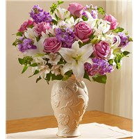 LOVING_BLOOMS_LAVENDER_AND_WHITE